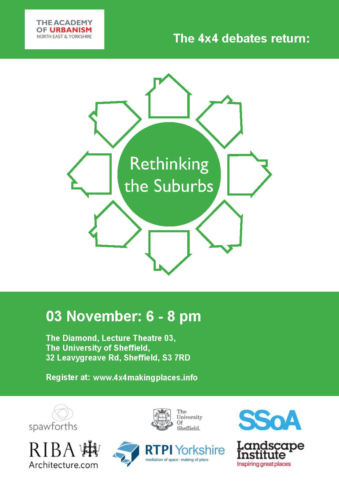 rethinking-the-suburbs-4x4-nov-2016-flyer